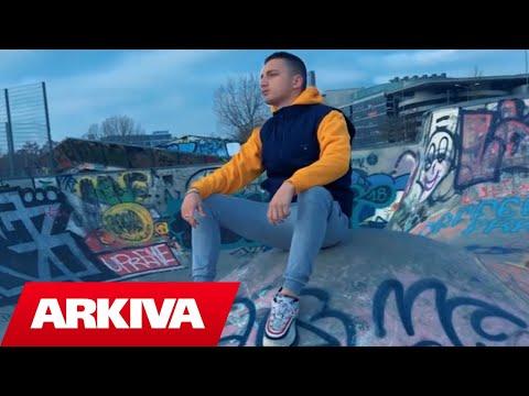 RiL ft Dardan - Grüsse (Official Video HD)