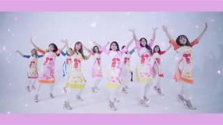 [Nhảy Xuân 2020 ] Lời Chúc Đầu Năm Dance | Nhảy Nhạc Tết Hay Nhất| Đăng Khoa Choreography
