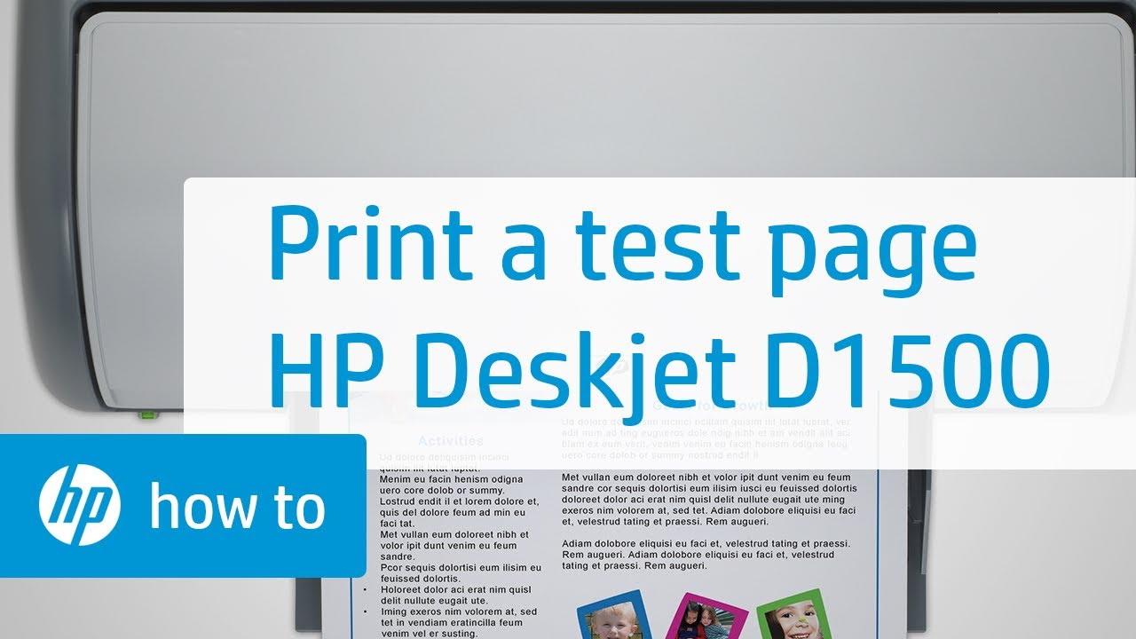 HP PRINTER DESKJET 3500 DRIVERS FOR PC