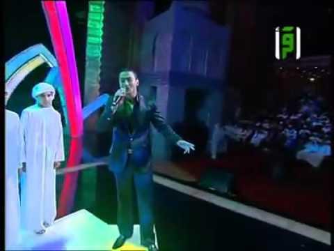 allahuma salli wasallim wabarik alayhi