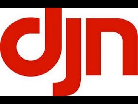 DJN 16 - R&B / Charme