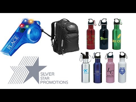 Trade Show Giveaways – Promotional Products Trade Show Giveaways