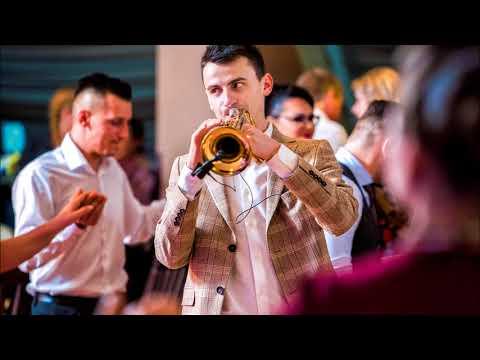 Formatia General Musik&Luxor Suceava-Colaj instrumental- NOU 2018!!