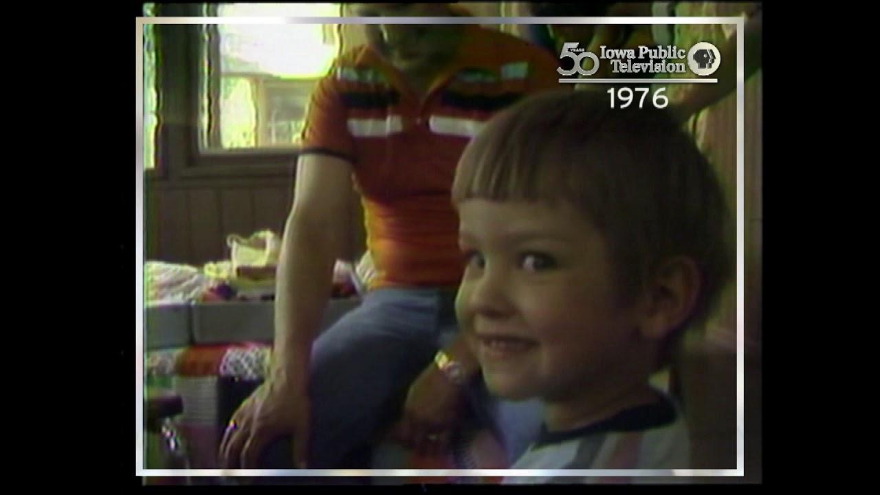 Easterseals' Camp Sunnyside | IPTV 50th Anniversary