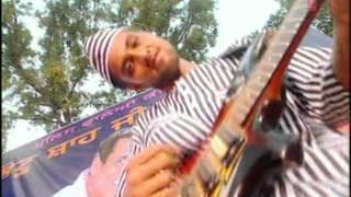 Bhaiye Da Mirza [Full Song] | Bhotu Shah Ji Zindabad