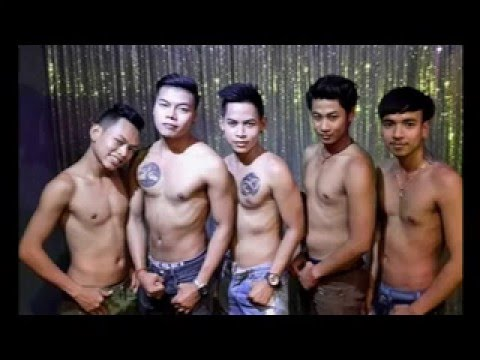 Download video gay massage