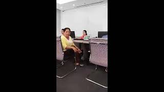 FECREDIT Lừa Đảo Người vay tiền Trả Hoài Không Hết Nợ !!!