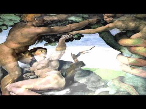 An Alien Gospel: Jesus an Alien? Ascended Masters, Indigo Children, &  Ancient Astronauts Deception