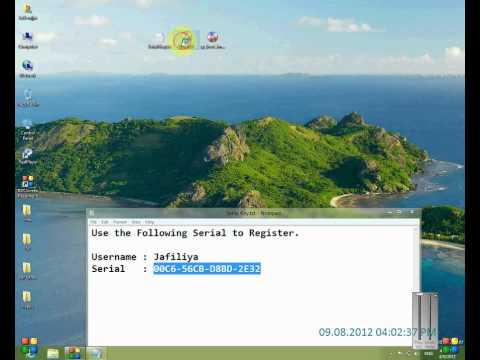 How To Make Windows Xp Bootable Cd