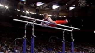 American Cup - Amazing Moments 2004