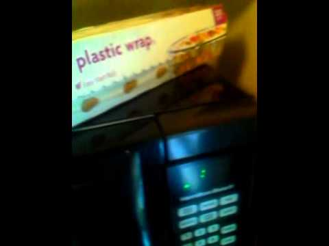 Do not buy this hamilton beach microwave youtube do not buy this hamilton beach microwave sciox Images