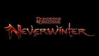 Neverwinter Online - Probamos la beta!