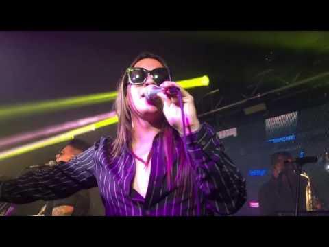 AJ Castillo-Esa Mujer