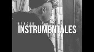 07 - Bascur - Rap Life (Instrumental) Video