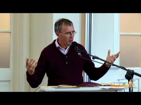 Drs. Jef de Vriese | Genoegzaamheid van de Schrift voor het pastoraat | 3 |