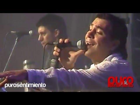 La Fiesta - Lo Mejor de Cristian Amato (Video) [HD]