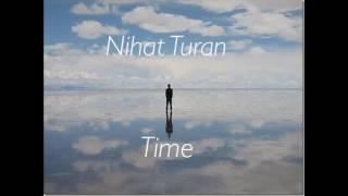 Time - Nihat Turan (mixtape)