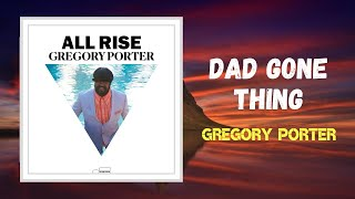 Play Dad Gone Thing