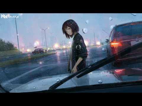 【Nightcore】- Rain「SEKAI NO OWARI」|| Lyrics