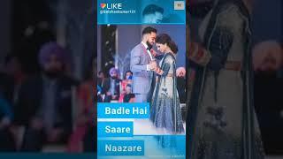 💖💖 Aaa Jee Le Ek Pal Me So Janam Salman Khan Kareena Kapoor Full Screen What'sapp Status 💖💖