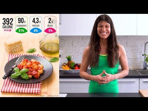 Carboidrati Nella Dieta: Come Mangiarne di Più e Perché Farlo
