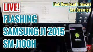 Samsung E1200Y Flashing Usb Driver