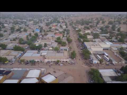 Zinder-Niger (10.06.2017)