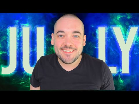 GEMINI HERES WHAT YOU DONT KNOW ABOUT A NEW BEGINNING THAT COULD BE A VICTORY!