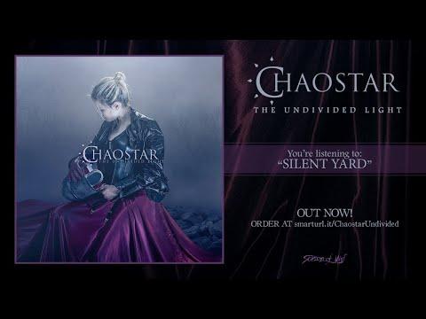 Chaostar - Silent Yard