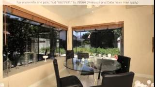 $439,000 - 44190 Tahoe Circle , Indian Wells, CA 92210