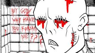 BRUTTE PERSONE MI MOLESTANO! - Neverending Nightmares - Parte 2