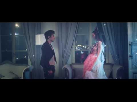 Клип Xuman - Play
