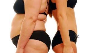 Психология похудения.  Мотивация для похудения нужна?