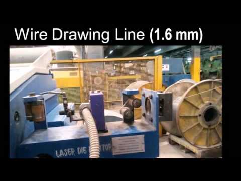 Ultra-β A Portable Nonlinear Ultrasonic Device - Flaw Guard - Microwave IR SORT In English