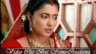 Bhagyavidhaata - Bindiya is Confronted With Vinay