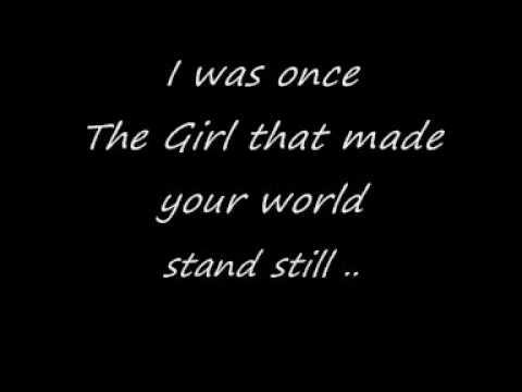 blackout - milk inc [lyrics]