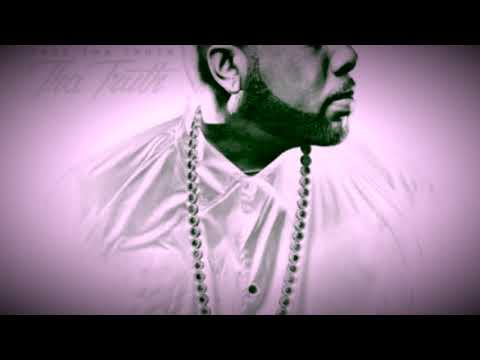 Trae the Truth- Quit Callin' me Slowed...