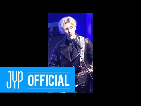 [Young K ver.] DAY6