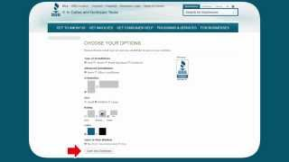 How to install BBB Dynamic Seal to your website