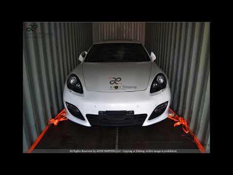 Need To Ship A Car from Dubai UAE to Worldwide or Overseas to Dubai, UAE?
