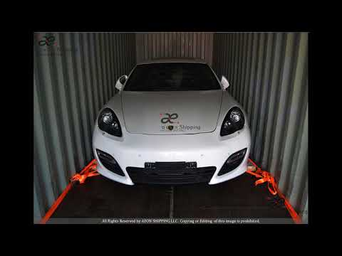 Need To Ship A Car From Dubai UAE To Worldwide Or Overseas To Dubai, UAE?