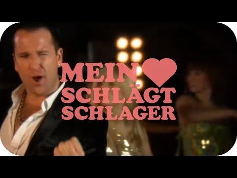 Michael Wendler - I Don't Know (Offizielles Video)