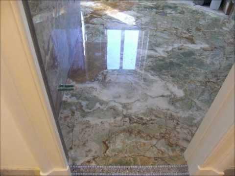 pavimenti in pietra per case al mare interni esterni e ...  Doovi