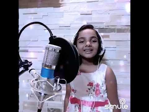 #zedd #stay #lyrics Zedd, Alessia Cara - Stay (IRENE SERA ISAC) FROM KERALA