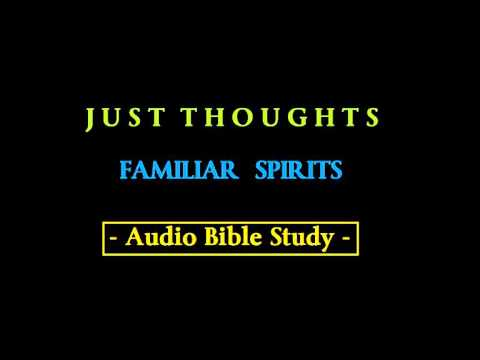 King James Audio Bible Online - Bible Study Tools