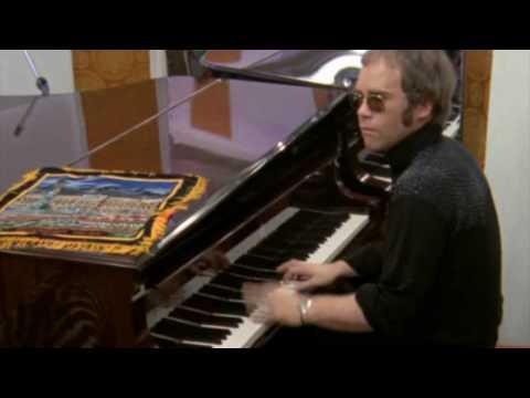 Marc Bolan \ Children Of The Revolution \ Elton John & Ringo Starr mp3
