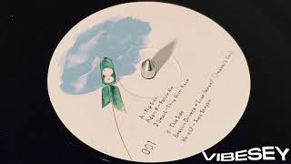 Herb LF - Supa Steppin' - Shuffle'N'Swing, Vol. 1