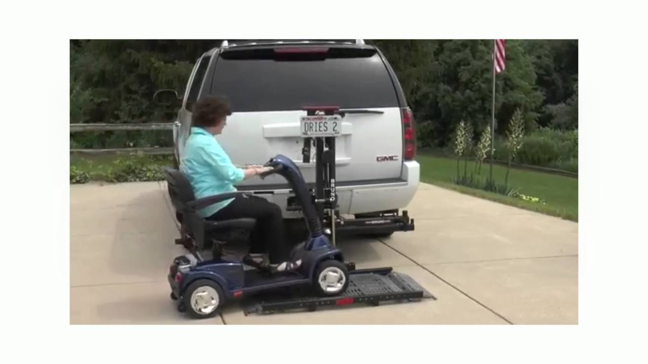 Scooter and Wheelchair Lifts in Oklahoma - Newby-Vance Mobility on universal heater core, universal air filter, construction harness, universal radio harness, universal fuse box, universal ignition module, universal equipment harness, universal steering column, stihl universal harness, universal battery, lightweight safety harness, universal fuel rail, universal miller by sperian harness,