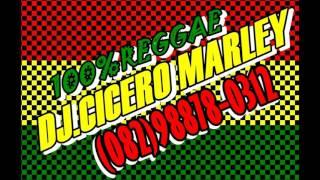 Listen To Your Heart - version Reggae