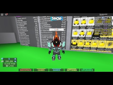 Roblox Nation | Doovi